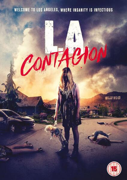 La Contagion