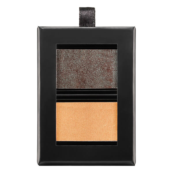 butter LONDON Eye Shadow Duo - Fancy Flutter