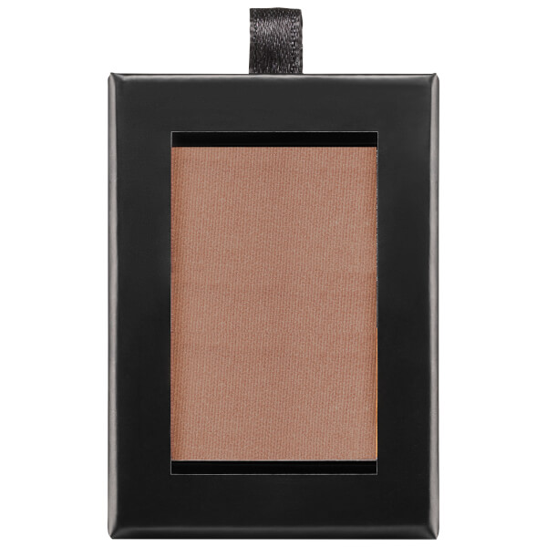 butter LONDON BronzerClutch Single Blusher - Sun Baked