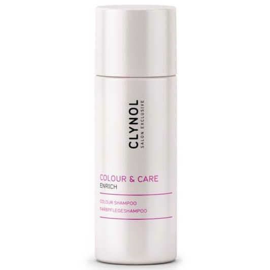 Clynol Enrich Colour Shampoo