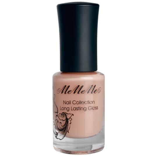 MeMeMe Sensuous Nail Polish