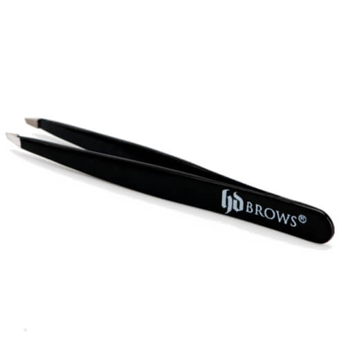 HD Brows Precision Tweezers