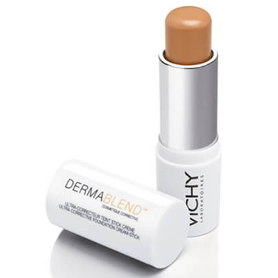 Vichy Dermablend Ultra-Corrective Foundation Cream Stick