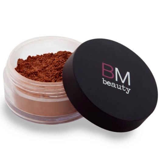 BM Beauty Summer Warmth Bronzer