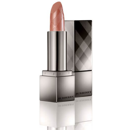 Miniature Lip Mist Copper No.202