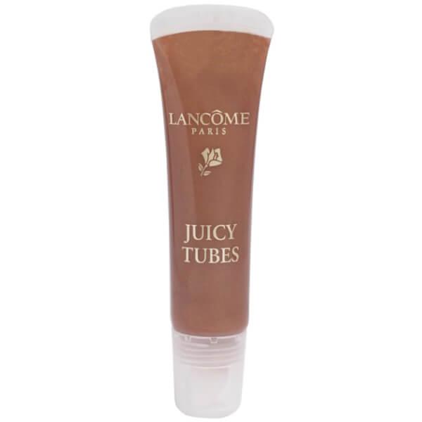 Lancôme Juicy Tubes-Toffee R'N'B 93
