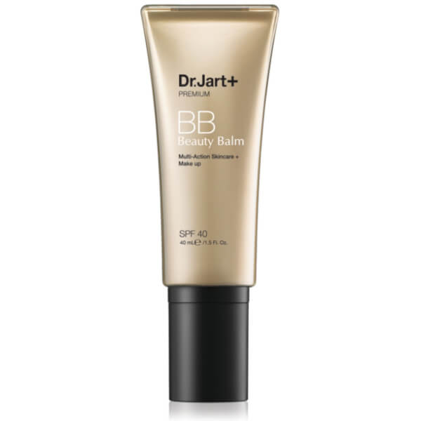 Dr. Jart Multifunctional Premium Beauty Balm