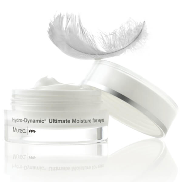 Murad Hydro Dynamic Ultimate Moisture for Eyes