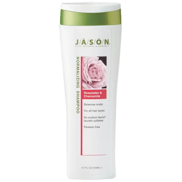 Jason Rosewater Normalising Shampoo
