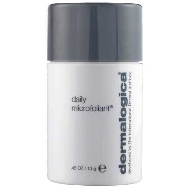 Dermalogica Daily Microfoliant Scrub