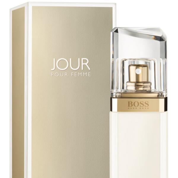 Hugo Boss Jour Pour Femme Perfume