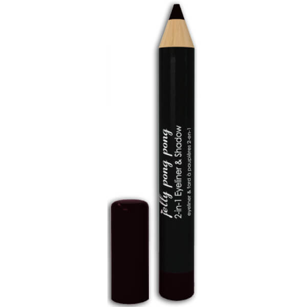 JPP Liner 2-in-1 Liner and Shadow