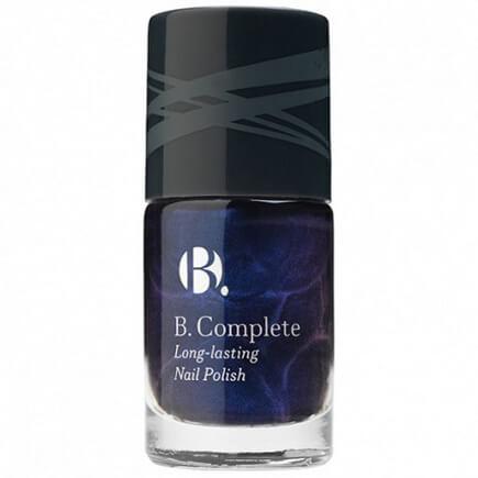 B Complete Long Lasting Nail Polish