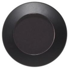 Emite Micronized Eyeshadow