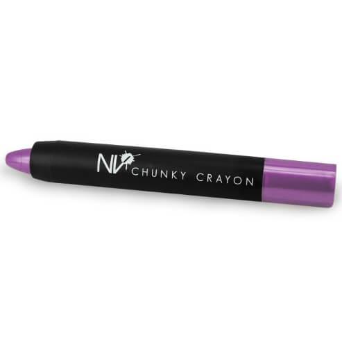 NV Chunky Lip Crayon