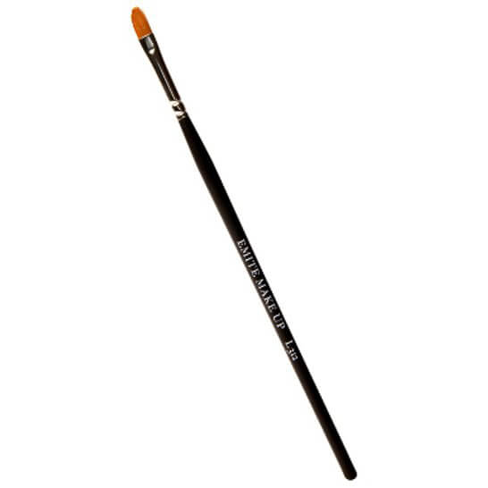 Emite Makeup Lip Brush