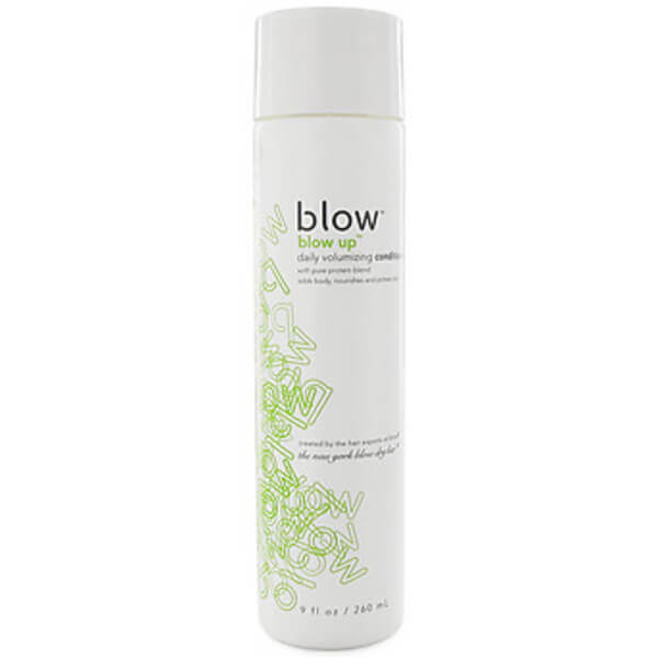 Blowpro Daily Volumizing Conditioner