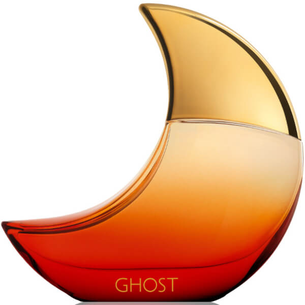 Ghost Eclipse Fragrance for Women