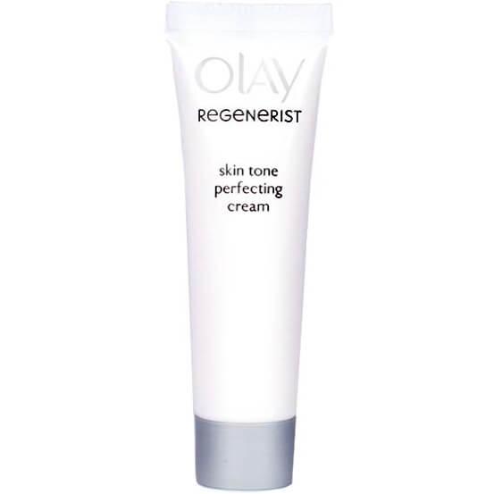 Olay Regenerist Olay Regenerist Luminous Skin Tone Perfecting Cream