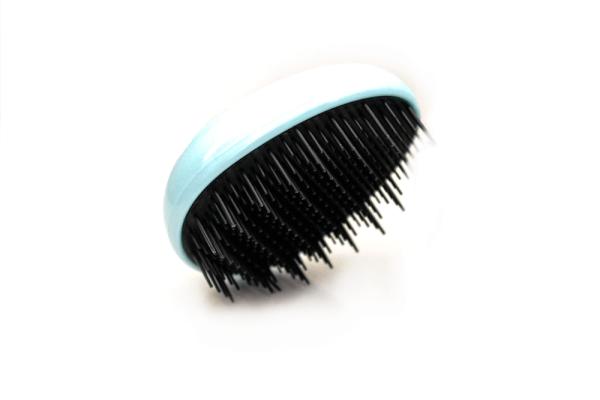 Hairon De-Tangle Brush