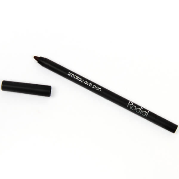 Rodial Smokey Eye Pen