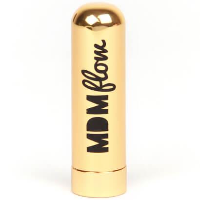 MDMflow Semi-Matte Lipstick