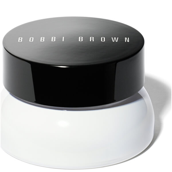 Bobbi Brown Extra Repair Moisturising Balm SPF25 50ml