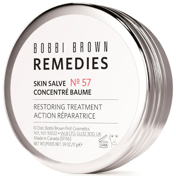 Bobbi Brown Skin Salve 17g