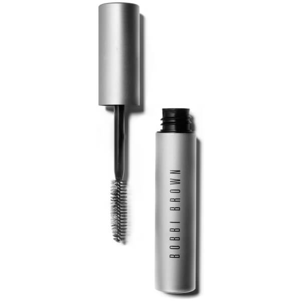 Bobbi Brown Smokey Eye Mascara - Black 6ml