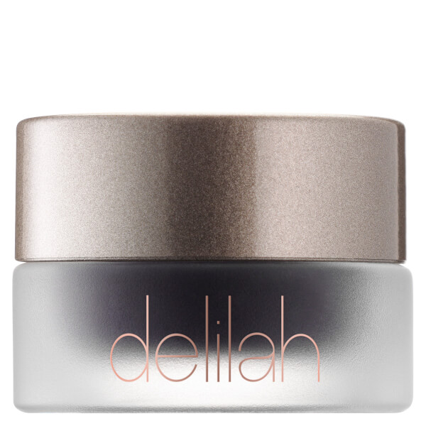delilah Gel Eye Liner 4g (Various Shades)