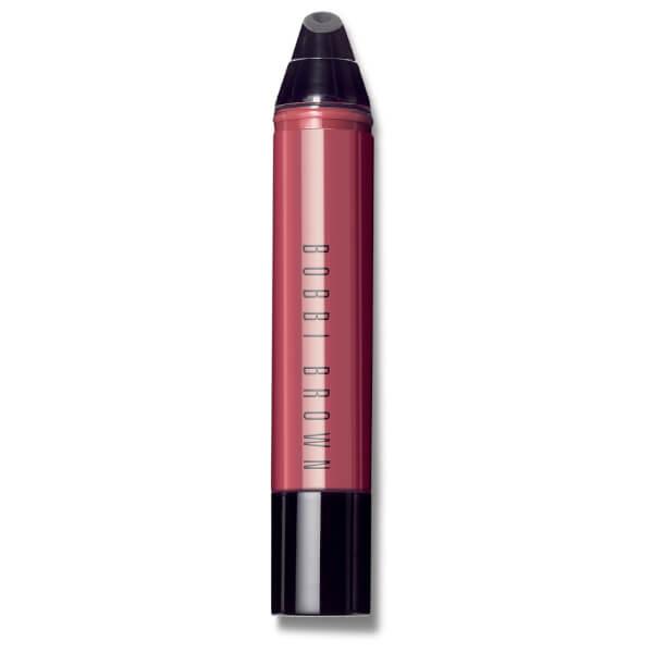 Bobbi Brown Art Stick Liquid Lipstick (Various Shades)