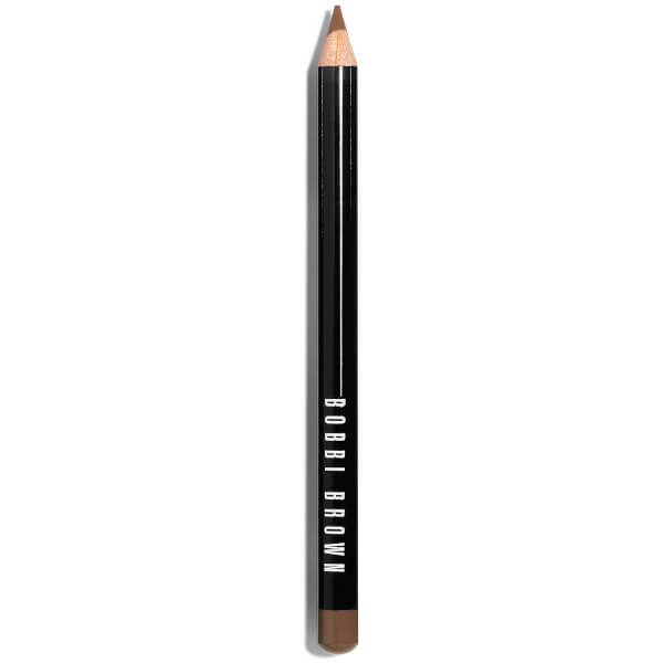 Bobbi Brown Brow Pencil (Various Shades)