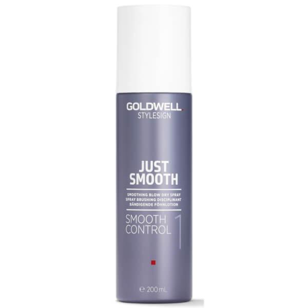 Goldwell StyleSign Smooth Control Blow Dry Spray 200ml