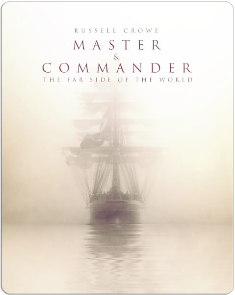 Master & Commander : de l'autre côté du monde (Master & Commander : The Far Side of the World) 11524895-2404505041054026