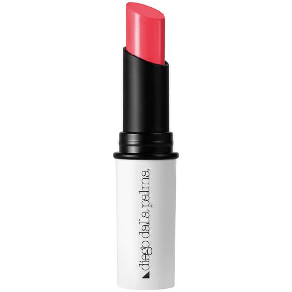 diego dalla palma Semi-Transparent Shiny Lipstick 2.5ml (Various Shades)