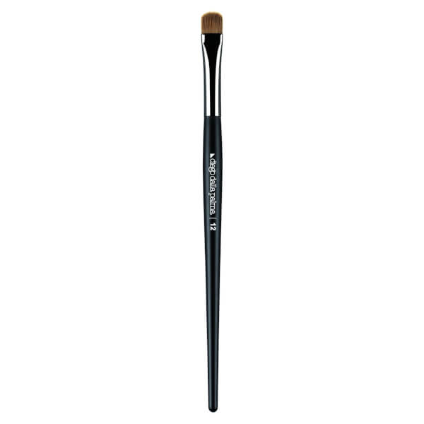 diego dalla palma Wide Shader Eye Brush 12