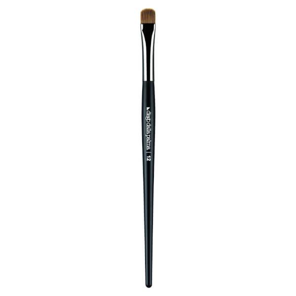 diego dalla palma Wide Shader Eye Brush 12