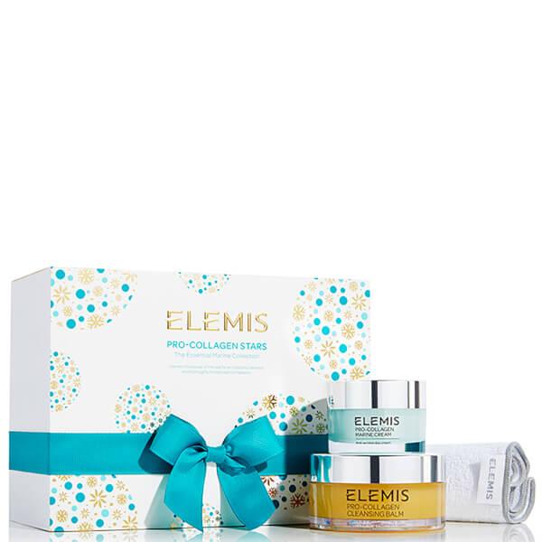 Elemis Pro-Collagen Stars Gift Set (Worth £88.00)
