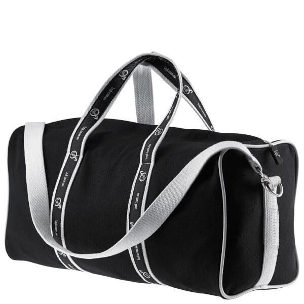 ba0a5f474d23 Lqd Skin Care Gym Bag