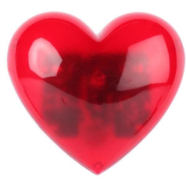 Kissing Love Tester Game