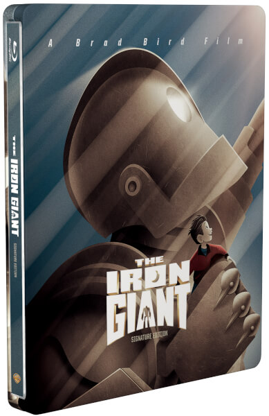 Le géant de fer (The Iron Giant) 11526668-1404506542639991