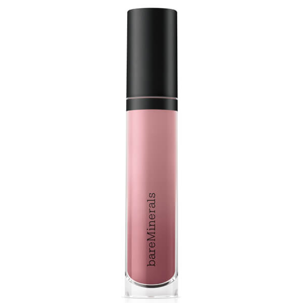 bareMinerals Statement Matte Liquid Lipcolour (Various Shades)