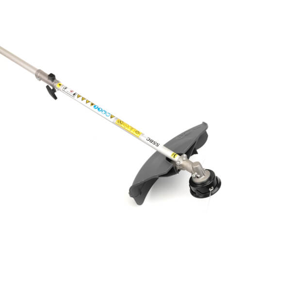 SSBC Brushcutter Attachment