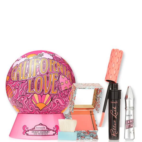 Benefit GALifornia Love Gift Set (Worth £52.75)