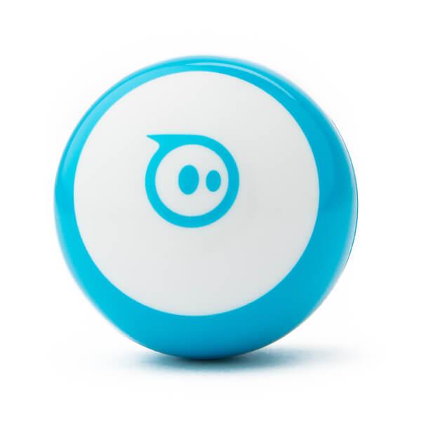 Sphero Mini Robotic Ball - Blue
