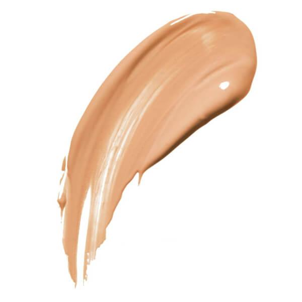 e.l.f. Cosmetics BB Cream with SPF20 Broad Spectrum Sunscreen - Buff 28.5ml