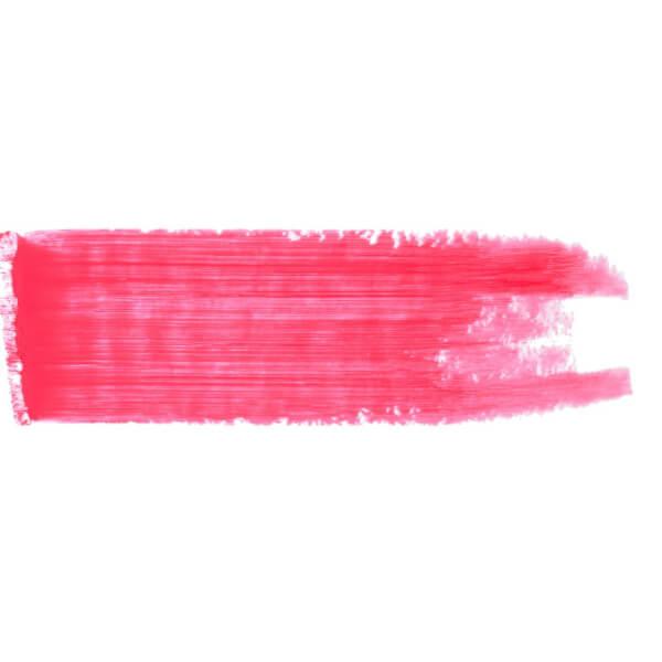 elf Cosmetics Matte Lip Color - Dash of Pink 1.4g