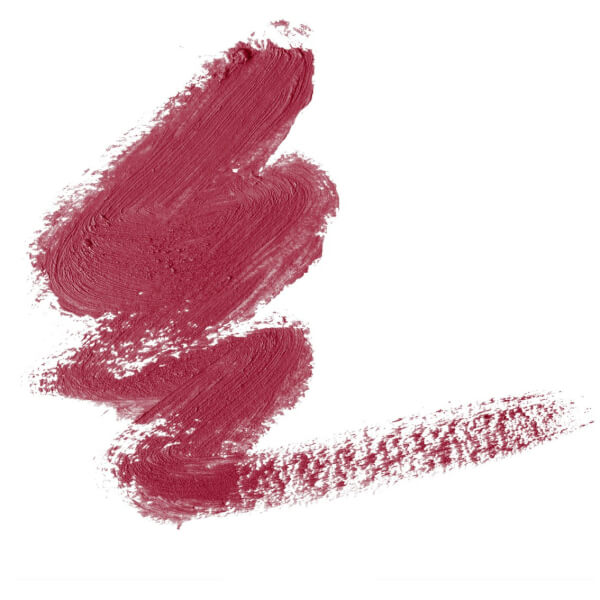 elf Cosmetics Matte Lip Color - Wine 1.4g