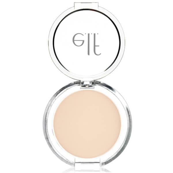 elf Cosmetics Prime and Stay Finishing Powder - Fair/Light 5g