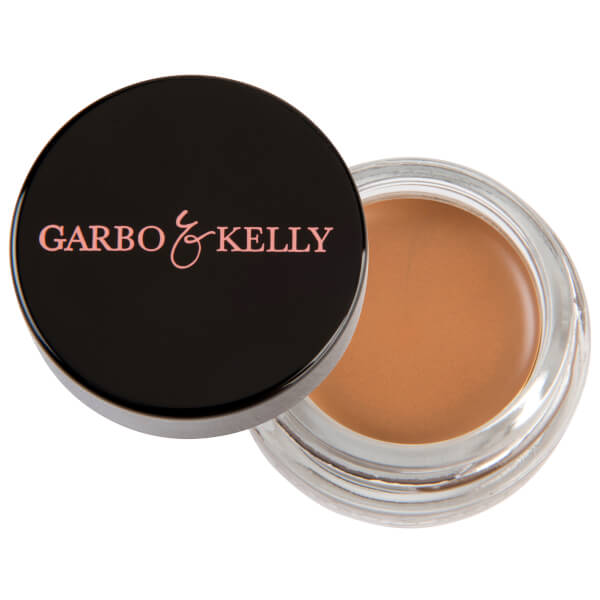 Garbo & Kelly Pomade - Warm Blonde 3.5g